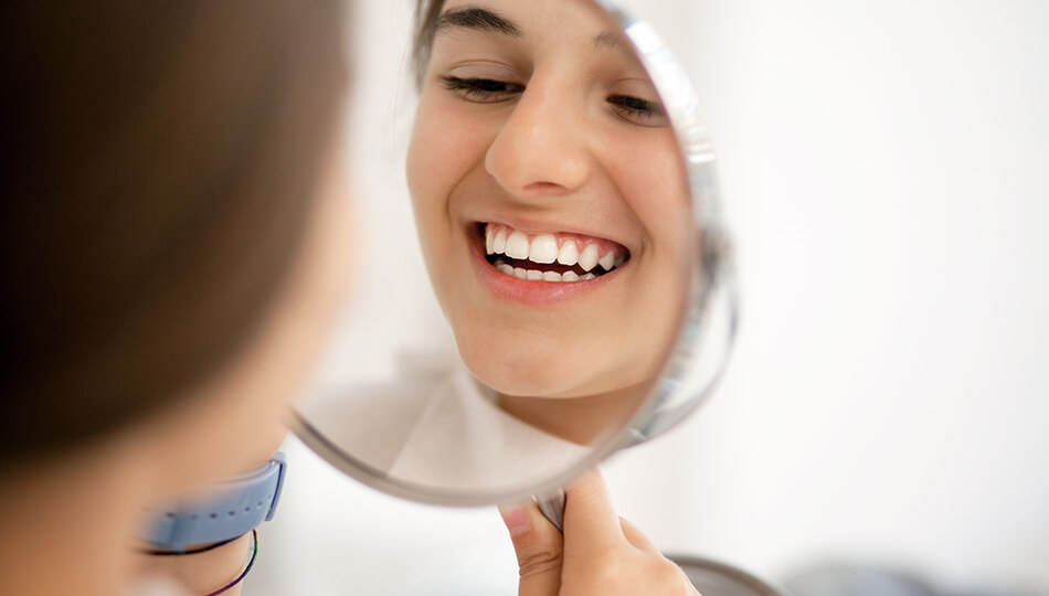 Bicarbonato De Sodio E Bom Para Branquear Os Dentes Mito Ou